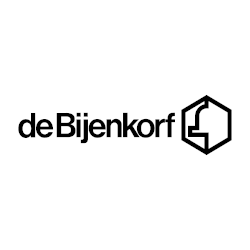 Brand Logos de Bijenkorf