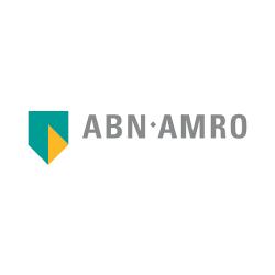 Manly onze adverteerders - ABN Amro