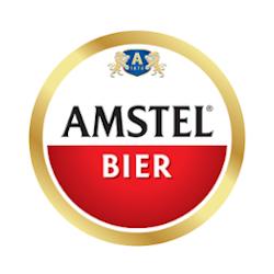 Manly onze adverteerders - Amstel