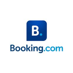 Manly onze adverteerders - Booking