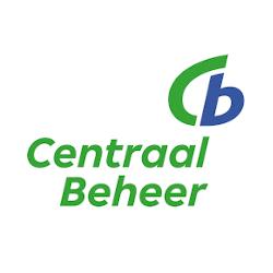 Manly onze adverteerders - Centraal Beheer