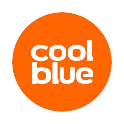 Manly onze adverteerders - Coolblue