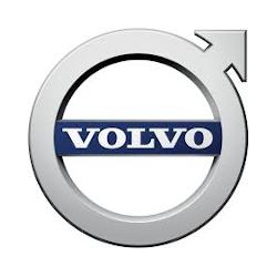 Manly onze adverteerders - Volvo