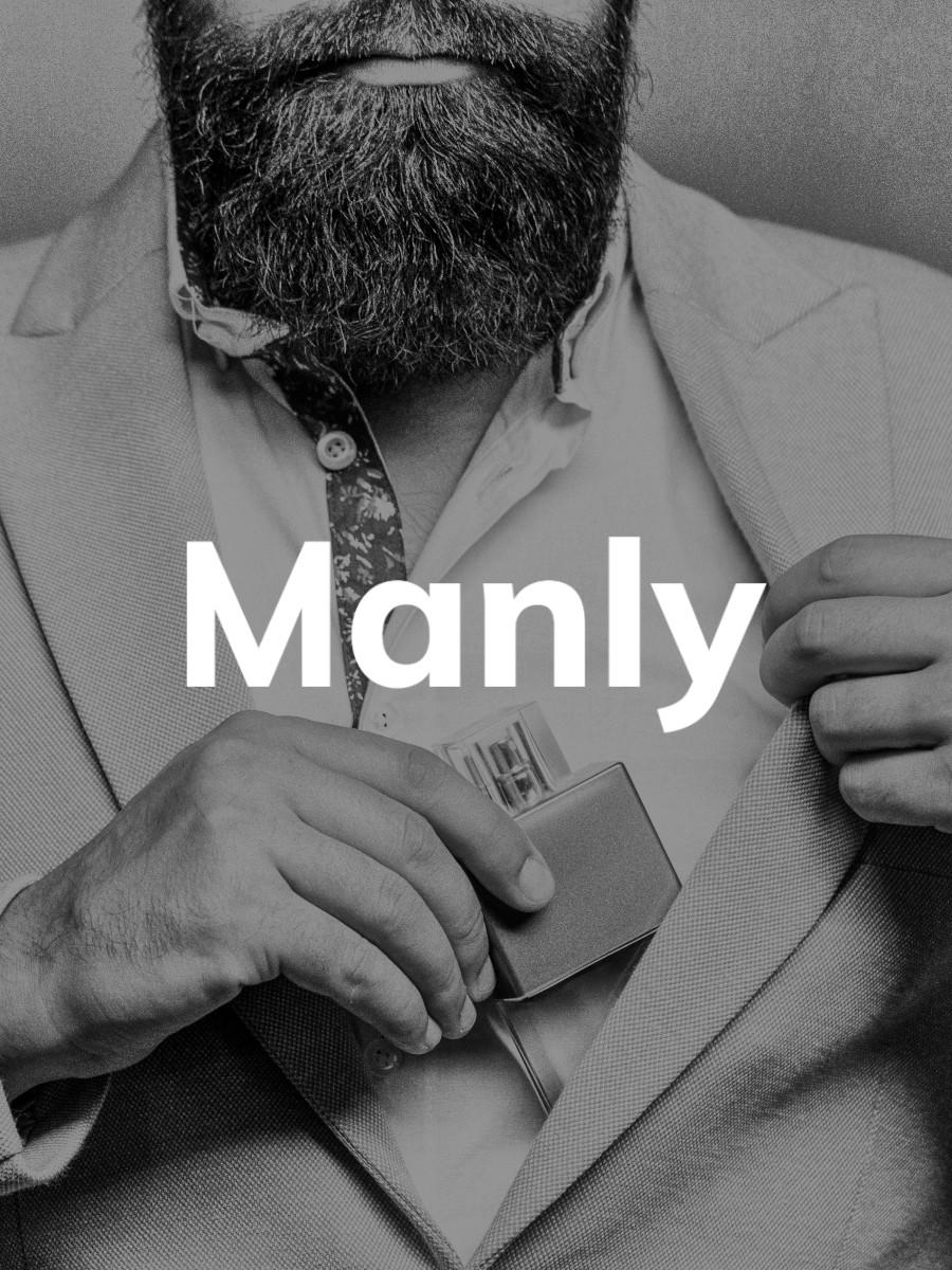 FULLSCREEN MEDIA - Manly