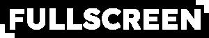 Fullscreen Media Logo